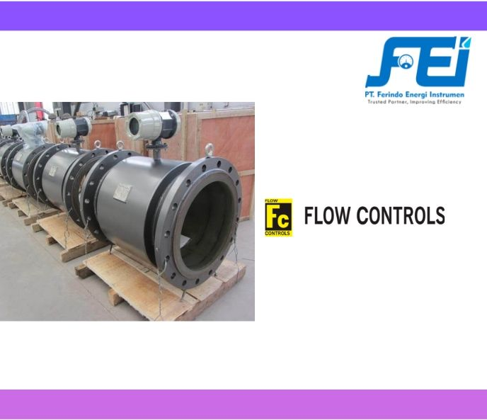 Electromagnetic Flow Meter Electromagnetic Flow Meter 3 harga_electromagnetic_flow_meter