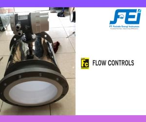 Electromagnetic Flow Meter Electromagnetic Flow Meter 4 jual_flow_meter_electromagnetic_flow_controls