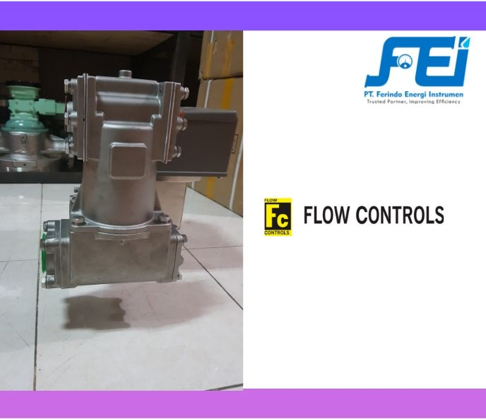 Positive Displacement Flow Meter Flow Meter Flow Controls 3 jual_flow_meter_murah
