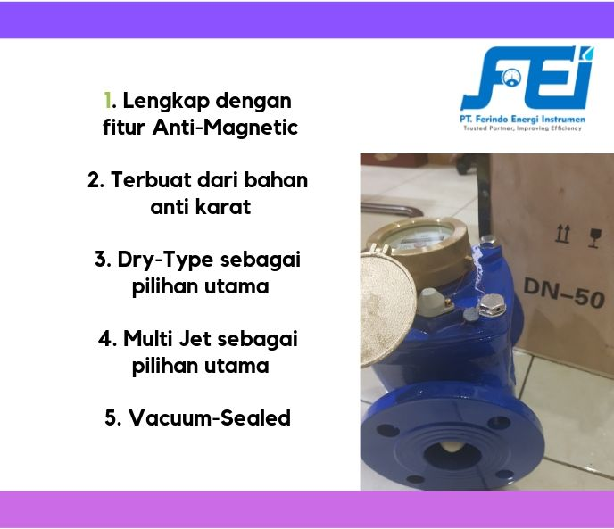 "Meteran Air Size 2"" sampai 8"" Meteran Air 2 Inch Woltman Flow Controls 1 meteran_air_br_2"