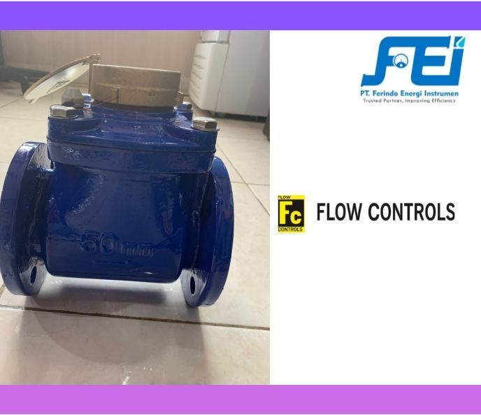 "Meteran Air Size 2"" sampai 8"" Meteran Air 2 Inch Woltman Flow Controls 3 water_meter_size_2_inch_dn50_flow_controls"